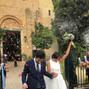 La boda de Monica Ferrari y Encaroma Floristera 12