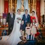 La boda de Ana Pérez Nistal y Novias Victorioso 15