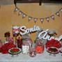 La boda de Sonia y Hosteria de San Miguel 10