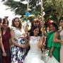 La boda de Ruben y Ene Maitia - La Bastilla 19