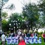 La boda de Laura Leticia Lezcano y Marcos Rey 33
