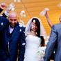 La boda de Natalia Rincon y Finca Restaurante El Vivero 39