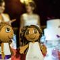 La boda de Laura Leticia Lezcano y Marcos Rey 34