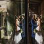 La boda de Sonia y Hosteria de San Miguel 12