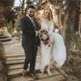 La boda de Mónica Escartín Medina-Mora y Cruz Campa Fotografía 12