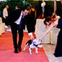 La boda de Natalia Rincon y Finca Restaurante El Vivero 40