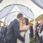 La boda de María Lopez y Vicente Forés Fotografía 14