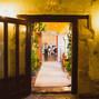 La boda de Sonia y Hosteria de San Miguel 13