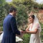La boda de Eva y Espai Molí de l'Esclop 9