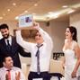 La boda de Sara Sanchez y Hakuna Mataza 6