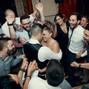 La boda de Xandra y Foto Video Marbella 22