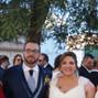 La boda de Elena y Hotel Château Viñasoro 11