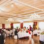 La boda de Sonia y Hosteria de San Miguel 14