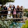 La boda de Natalia Rincon y Finca Restaurante El Vivero 42