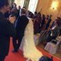 La boda de Maria mar y Luisa Monzón 12