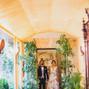 La boda de Sonia y Hosteria de San Miguel 15