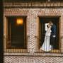 La boda de Silvia Miguel Llorente y El Antiguo Convento de Boadilla del Monte 6
