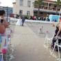 La boda de Raquel y Le Meridien Ra Beach Hotel & Spa 13