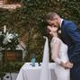 La boda de Silvia Miguel Llorente y El Antiguo Convento de Boadilla del Monte 7