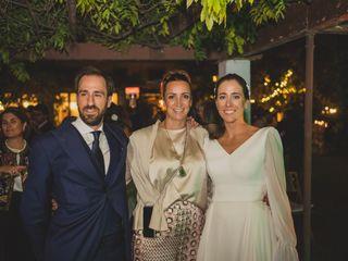 Elisea Wedding Planner 3