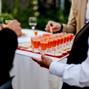 La boda de Karen y Finca Restaurante El Vivero 46