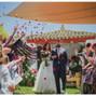 La boda de Maria Barrera Morales y Antonio Montesinos Fotografía 9