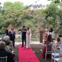 La boda de Eva y Espai Molí de l'Esclop 14