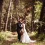 La boda de Sílvia Rivero Flores y Valerio Luna Barcelona 16