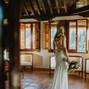 La boda de Rita y Alhambra Weddings 12