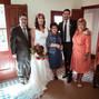 La boda de Sílvia Rivero Flores y Valerio Luna Barcelona 18