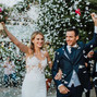 La boda de Rita y Alhambra Weddings 13
