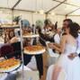 La boda de Elisabeth Mosull Sala y Mas Gircós 15