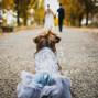 La boda de Sonia y Mirrors foto y vídeo 11