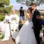 La boda de Anna Vila Cercós y Els Arquells 9