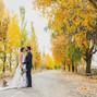 La boda de Sonia y Mirrors foto y vídeo 12