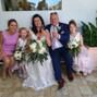 La boda de Catherine & John y Fátima Doménech - Oficiante de bodas civiles 6