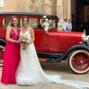 La boda de Lore y Flors Chorlit 6