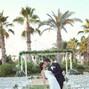 La boda de Nita y S.Morris Produccions 6