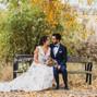 La boda de Sonia y Mirrors foto y vídeo 13