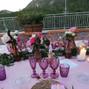 La boda de Dariene y Salsia Catering 7