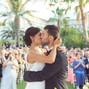 La boda de Nita y S.Morris Produccions 7