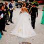 La boda de Karen y Finca Restaurante El Vivero 53