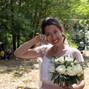 La boda de Cybele Buffile y Begoña De Erraiz 6