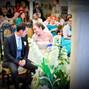 La boda de Cristina  y Sunset Beach Club 7