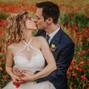 La boda de Ivette y La Cristina Fotografia 14