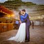 La boda de Nuria Canadell y Lorena Glave 6