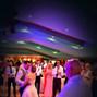 La boda de Cristina  y Sunset Beach Club 9