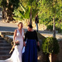 La boda de Mari Carmen Pazos y Fotostudi 6