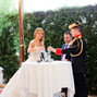 La boda de Karen y Finca Restaurante El Vivero 54