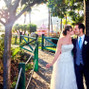 La boda de Cristina  y Sunset Beach Club 12